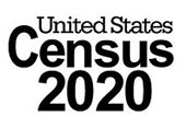 US Census 2020: Be A Census Taker