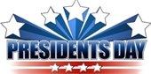 Presidents Day photo