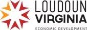 Loudoun is Ready Outdoor Seating Grant: OPEN November 24