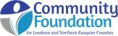 Community Foundation for Loudoun and Norther Fauquier Counties