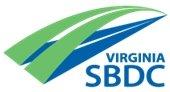 Virginia SBDC: Live Webinars