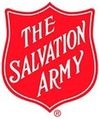 Salvation Army Kettle Bell Ringers