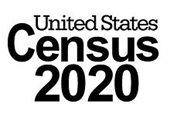 2020 U.S. Census: Your Invitation To Respond