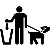 Please Clean Up After Your Pets