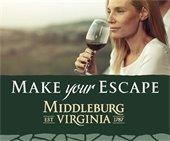 Make Your Escape: Visit Us!