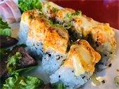 Middleburg Restaurants: OPEN for Outdoor Dining