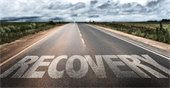 Road to Recovery: Four-Part Webinar Series