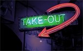 Restaurant Voucher Program: Round 2