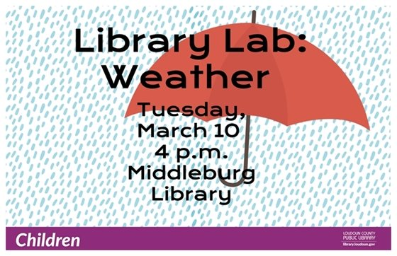 MB Library, Library Lab