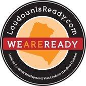 Loudoun is Ready: Take the Pledge!