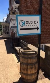 Old Ox Brewery (2)