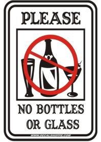 No_Glass_Sign_ezr2[1]