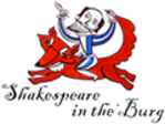Shakespeare in the Burg